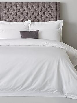 hotel-collection-luxury-soft-touch-600-thread-count-100-cotton-sateen-oxford-edge-duvet-cover