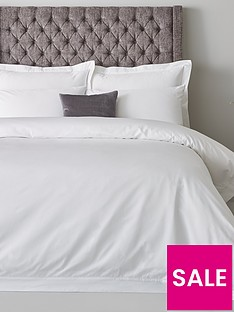 hotel-collection-luxury-soft-touch-600-thread-count-cotton-sateen-oxford-edge-duvet-cover