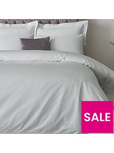 hotel-collection-luxury-soft-touch-600-thread-count-100-cotton-sateen-32cm-deep-fitted-sheet
