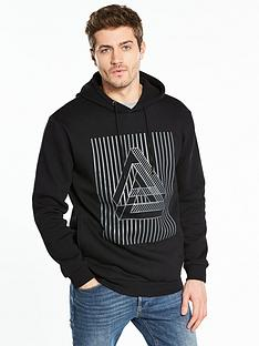 v-by-very-overhead-hoodie-with-print