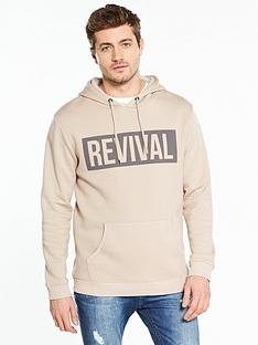 v-by-very-overhead-hoodie-with-slogan