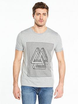 v-by-very-printed-t-shirt