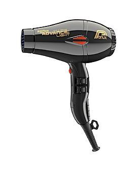 parlux-advance-light-ceramic-ionic-hair-dryer