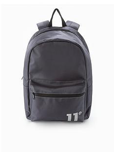 11-degrees-reside-backpack