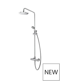 aqualisa-aq150-mixer-shower