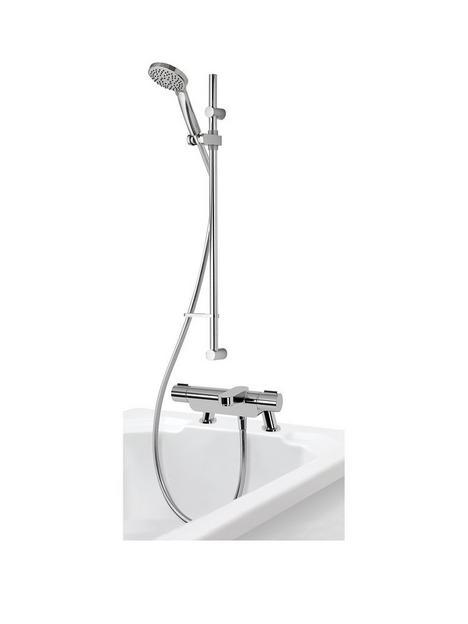 aqualisa-midas-220-bath-shower-mixer