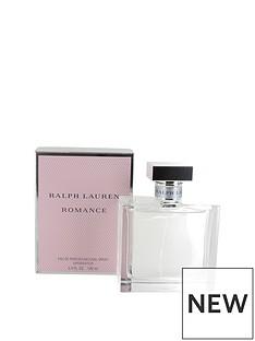 ralph-lauren-ralph-lauren-romance-100ml-edp-spray