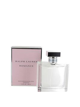 ralph-lauren-romance-100ml-edp-spray