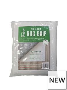 rug-gripper