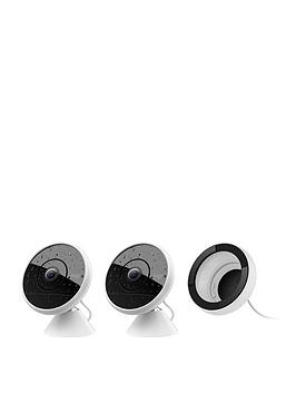 logitech-circle-2-bundle-2-wired-circle-cameras-plus-window-mount
