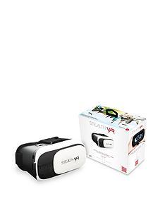 stealth-vr50nbspmobile-vr-headset-white