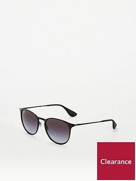 ray-ban-youngster-sunglasses-silver