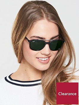 ray-ban-active-lifestylenbspsunglasses-black