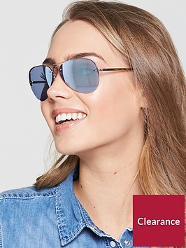 ray-ban-highstreetnbspsunglasses-copper