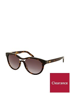 kenzo-cat-eye-tortoise-sunglasses