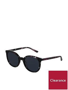 kenzo-sunglasses-pinkgrey