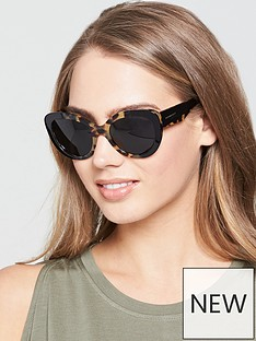 burberry-buberry-oversized-butterfly-sunglasses