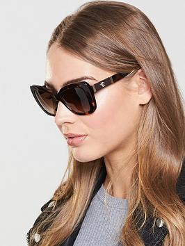 versace-butterfly-sunglasses-tortoiseshell