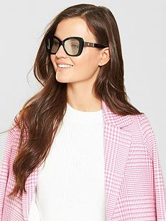 versace-butterfly-sunglasses-black