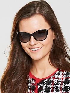versace-cateye-sunglasses