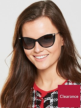 versace-cateye-sunglasses