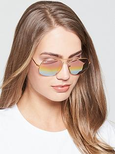 ray-ban-icon-light-sunglasses-bronze