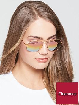 ray-ban-icon-light-sunglasses-bronze