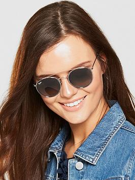 ray-ban-icons-sunglasses-grey-gradientnbsp