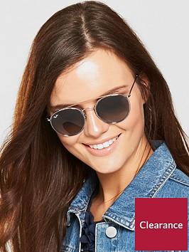 ray-ban-icons-sunglasses-grey-gradientnbsp