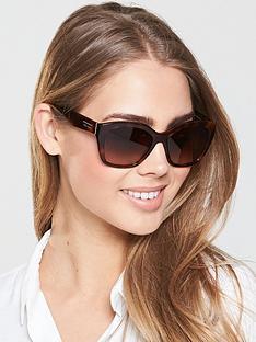burberry-angular-sunglasses-tortoiseshell