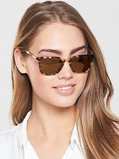 dolce-gabbana-rectangle-sunglasses-tortoiseshell