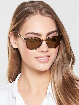 dolce-gabbana-rectangle-sunglasses-tortoiseshell