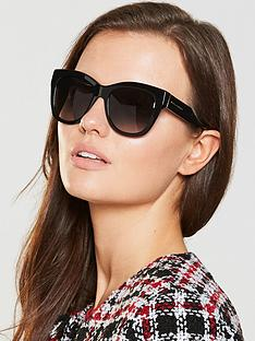 dolce-gabbana-cateye-sunglasses-black