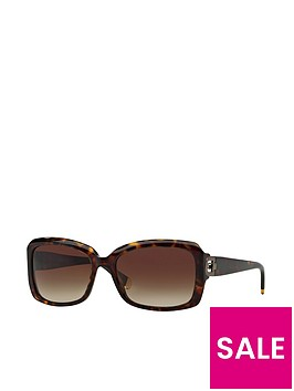 dkny-dknynbspoversized-square-tort-sunglasses