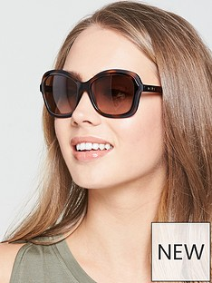 dkny-butterfly-tort-sunglasses