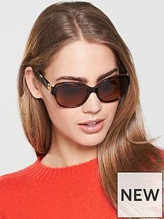 michael-kors-butterfly-sunglasses-tortoiseshell