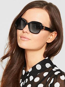 michael-kors-square-sunglasses-black
