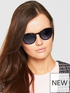 michael-kors-oval-sunglasses-black