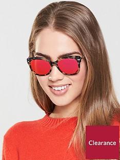 michael-kors-oval-sunglasses-tortoiseshell