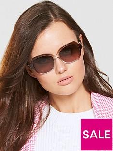 michael-kors-oversized-sunglasses-browntransparent