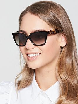 prada-prada-black-amp-tort-square-sunglasses