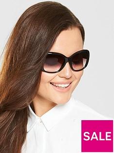 prada-butterfly-sunglasses-black