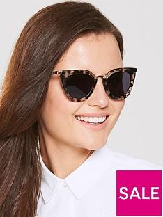 prada-cateye-sunglasses