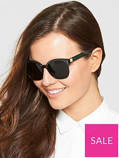 prada-oval-sunglasses-black
