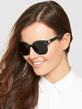 prada-oval-sunglasses-black