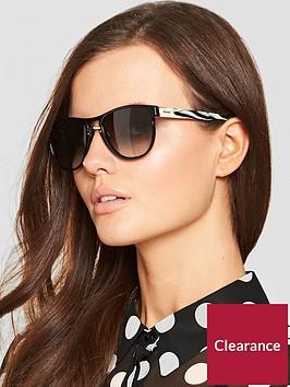 prada-oval-sunglasses-monochrome