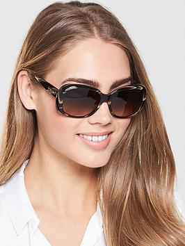 ralph-lauren-butterfly-sunglasses-brown