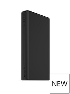 mophie-power-boost-208-black