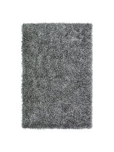 allure-sparkle-shaggy-rug