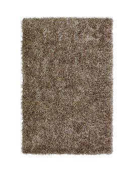 allure-sparkle-shaggy-rug